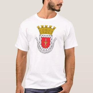 Carolina Coat of Arms T-Shirt