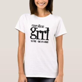 Carolina Grrl T-Shirt