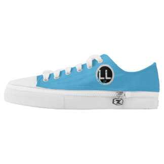 CAROLINA Low-Top SNEAKERS