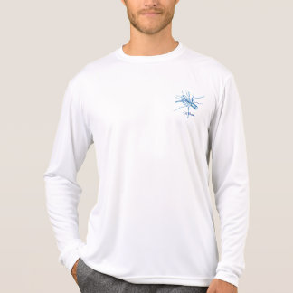 Carolina Sportfishing T-Shirt