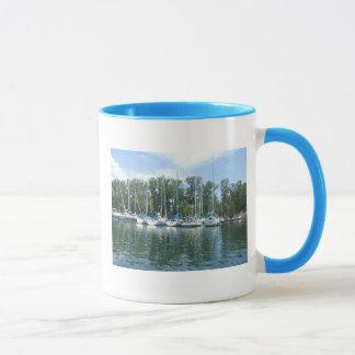 carols pic's2 008 mug