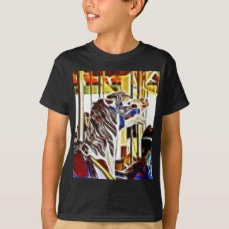 CAROSEL DREAMS T-Shirt