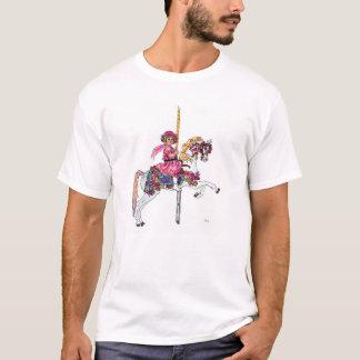 Carousel Beauties T-Shirt