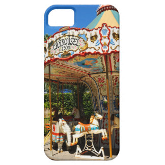 Carousel Case For The iPhone 5