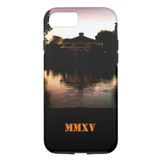 CarouselKase iPhone 7 Case