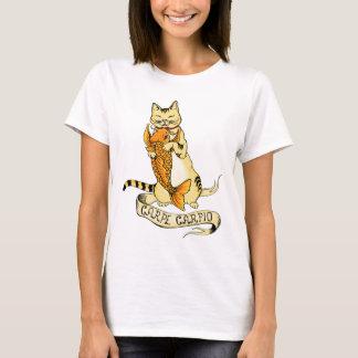 Carpe Carpio T-Shirt