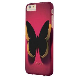 Carpe Diem iPhone 6 case
