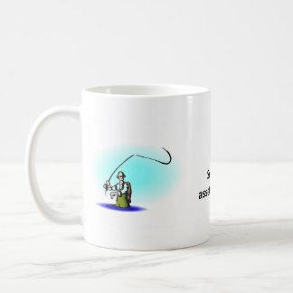 carpe-diem-seize-the-day-and-all-company-assets basic white mug