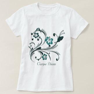 Carpe Diem Tshirt