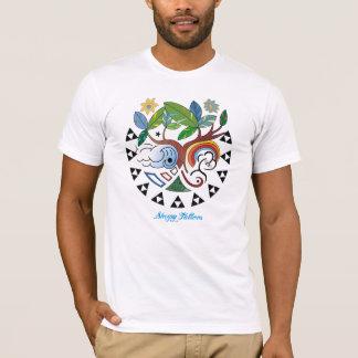 Carpe Diem XI - It always dawns T-Shirt