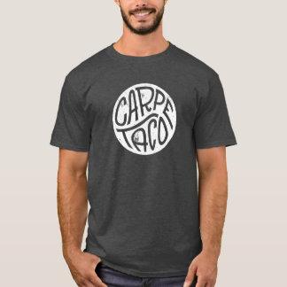 Carpe Taco T-Shirt