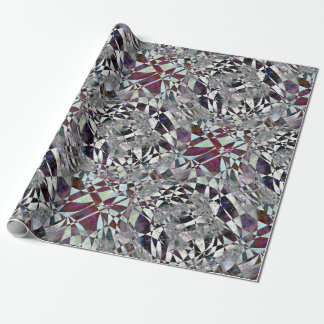 Carpe Wrapping Paper