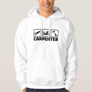 Carpenter Hoodie