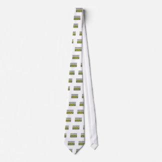 Carpenters...Smarter Tie