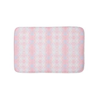 carpet of bath bath mat