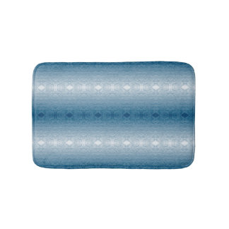 carpet of bath bathroom mat