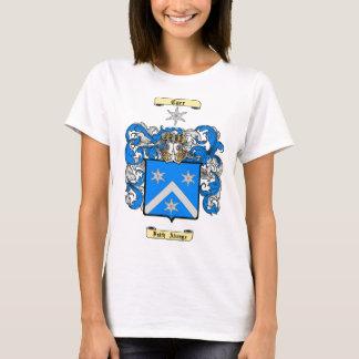 carr T-Shirt