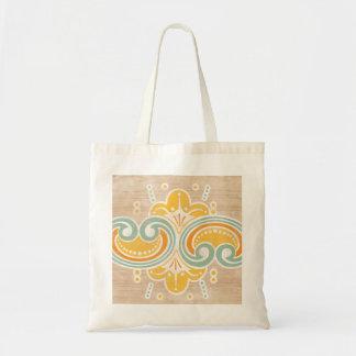 Carreta Element Tote Bag