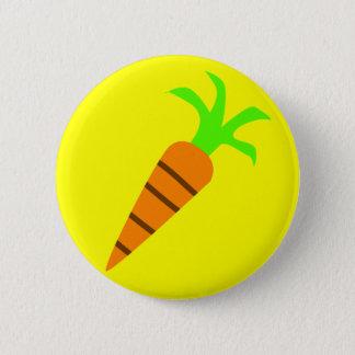 Carrot Button