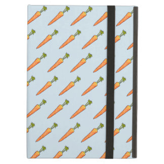 Carrot Case For iPad Air