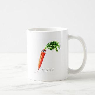 carrote kid-light mugs