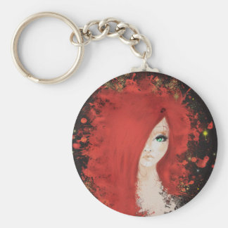 carry key keychain