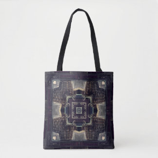 "Carrying bag ""Lucid Perception - evolve """