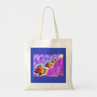 Carrying Case Tote Bag