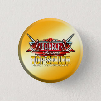 Cars Combo Sales 1 Inch Round Button