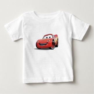 Cars' Lightning McQueen Disney Tshirts