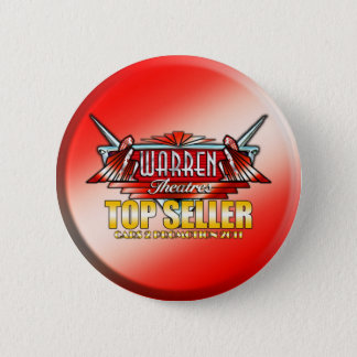 Cars Promo Top Seller 2 Inch Round Button