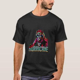 Cart Hurricane - Hurricane Truck T-Shirt