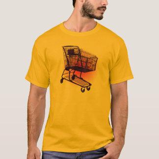 cart T-Shirt