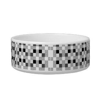 Carta / Medium Pet Bowl