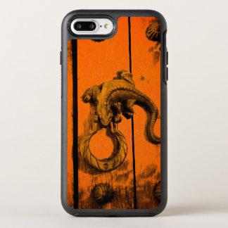 Cartagena Couture OtterBox Symmetry iPhone 8 Plus/7 Plus Case