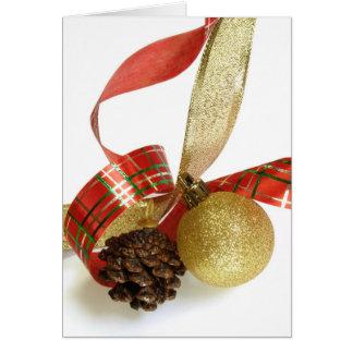 Cartao de Natal Greeting Cards