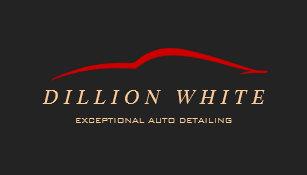 Carte De Visite Rparation Dautomobiles Dtailler Automatique