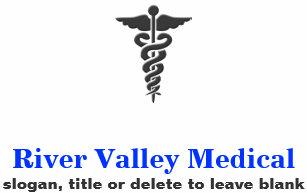 Carte De Visite Soins Sante Et Urgence Medicaux Symbole