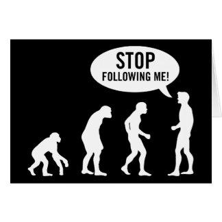 Carte evolution2