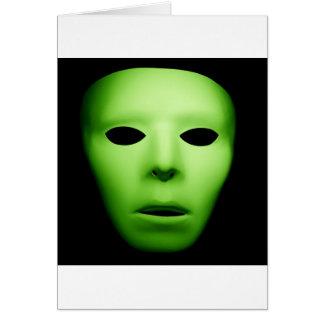 Carte Man.jpg étranger vert