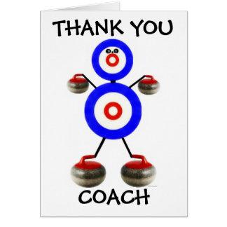 coach you cartes invitations coach you photocartes et faire part