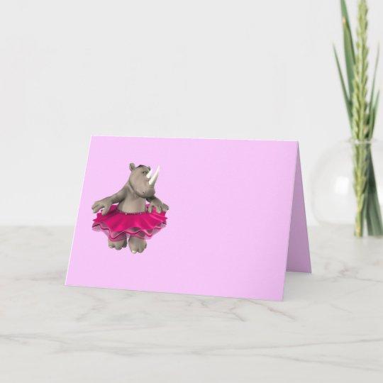 Carte Vierge D Invitation De Baby Shower De