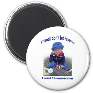 carter  blue hat.jpg magnet