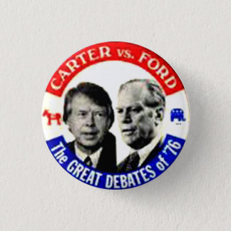 Carter vs. Ford - Button