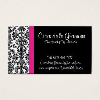 Cartes De Visite 2205866602_64a85e9462123, charme de Croasdale, ce…