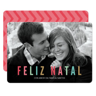 Cartões comemorativos   colorido e brilhante card