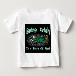 cartoon-16 tee shirt