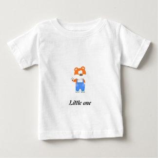 Cartoon bear shirts