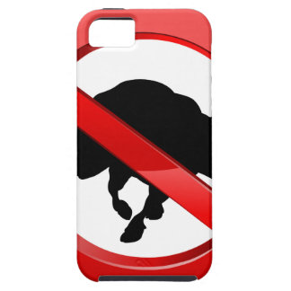 Cartoon Boy Jumping Thumbs Up Case For The iPhone 5