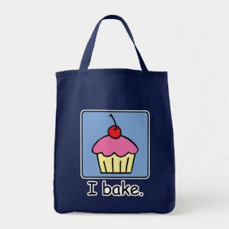 Cartoon Clip Art Cupcake Dessert Pink Frosting